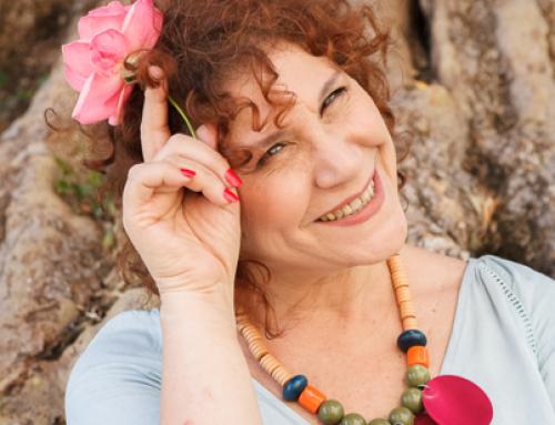 טיפול בחרדות – איך לטפל בחרדות ,פסיכיאטרי(תרופות) או פסיכותרפיה?