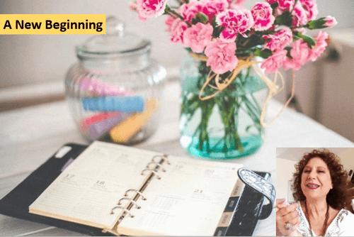 33 טיפים לעשות את השינוי הגדול | התחלות חדשות