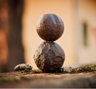 איך להוריד מתח וחרדה? איך להפיג מתח ולחץ נפשי ולהירגע 3 כלים טבעיים ויעילים במיוחד להרגעת המתח ,הלחץ והחרדה