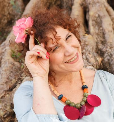 טיפול בחרדות | איך מטפלים בחרדה |אילנה חיון-צדיק